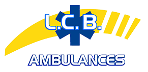 L.C.B AMBULANCES