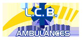 L.C.B AMBULANCES